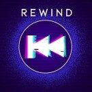 Rewind | Fife's Retro Covers Band | At Torley's Bar