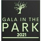 Gala in the Park 2021