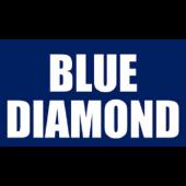 Blue Diamond   20th Anniversary Show   Hartlepool Steelies   Special Guest : Phil Caffrey
