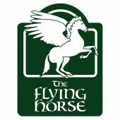 Bop & Bingo - The Tour   The Flying Horse   Rochdale
