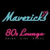 Bop & Bingo - The Tour   Maverick's 80's Lounge   Huddersfield