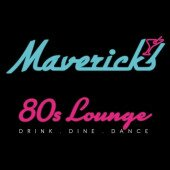Bop & Bingo - The Tour   Maverick's 80's Lounge   Bingley
