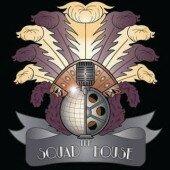 Bop & Bingo - The Tour   Squad House   Stockport