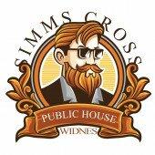 Bop & Bingo - The Tour   Simms Cross    Widnes