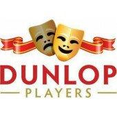 Dunlop Players   Aladdin   Friday 26th November