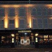 Bop & Bingo - The Tour   The Bridgewater    Darwen