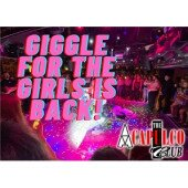 The Acca | Friday Night Giggle for the Girls | 12th November 2021
