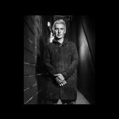 Clint Boon - DJ - Boon Army
