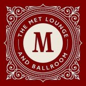 Afternoon Cocktail Tea | In Association with Steam Punk Weekend | The Met Lounge and Ballroom.