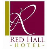 Bop & Bingo - The Tour   Red Hall Hotel   Bury