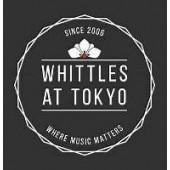 Bop & Bingo - The Tour   Whittles@Tokyo   Oldham