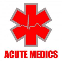 Level 2 Award in First Aid Essentials