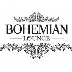 Bop & Bingo - The Tour | Bohemian Lounge | Stalybridge