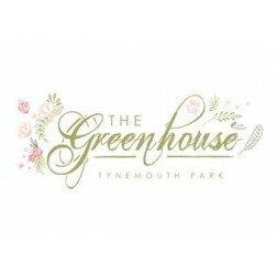 Blue Diamond   20th Anniversary Show   The Greenhouse
