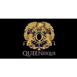 Queenesque