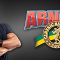 Arnold Schwarzenegger's multi-sports festival signs on as Ticketebo completes first 100 events