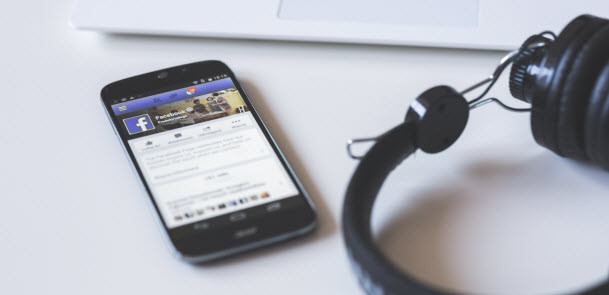 Social Media 101 for Event Managers