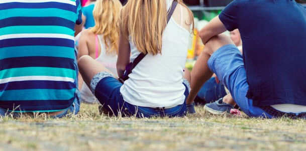 Selling Tickets Online: 9 Reasons Why It's Superior To Traditional Ticketing