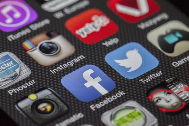Winning social media techniques