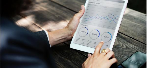 event marketing trends analytics